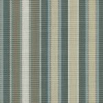 Windsor Stripe-Spa