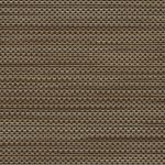 Watercolor Tweed Mocha