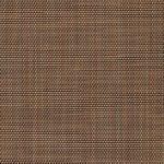 Madras Tweed Terracotta