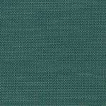 Madras Tweed Teal