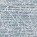 Shatter Blue